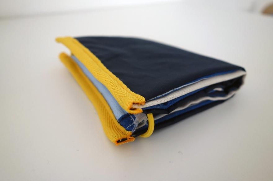 wallet-5